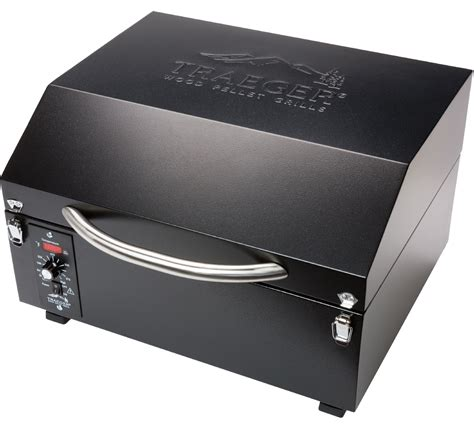 Portable traeger ptg portable tabletop grill tftlla 1500 x 1353 · jpeg