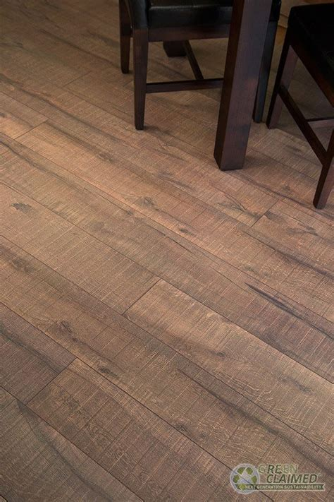 Best Ideas About Faux Wood Flooring On Porcelain Wood