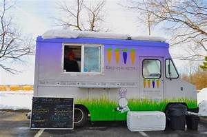 Food trucks are on the move in Michigan | MSU Extension