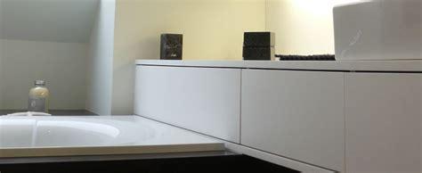 architecte d interieur lille architecte d int 233 rieur lille cabinet atrait design am 233 nagement concept