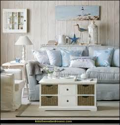decorating theme bedrooms maries manor beach