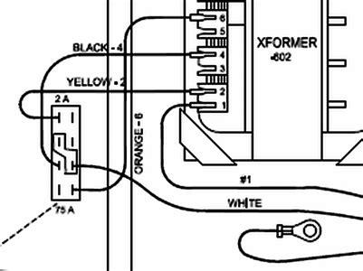 Schumacher Wiring Diagram Sample