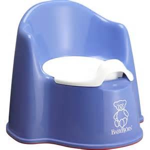 fauteuil pot b 233 b 233 bleu oc 233 an 15 sur allob 233 b 233