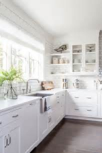 white kitchen pictures ideas best 25 white kitchen cabinets ideas on kitchens with white cabinets white kitchen