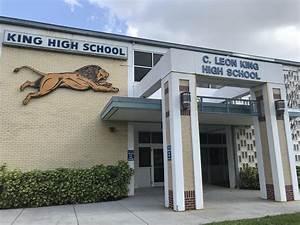 Local High School Students Raising Their Voices ...  Highschool
