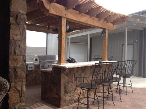 outdoor kitchen costs amazing painting kitchen cabinets design painting oak kitchen cabinets kitchen cabinets