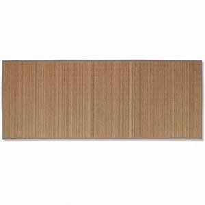 Kinderbett 80 X 200 : articoli per tappeto bamb marrone rettangolare 80 x 200 cm ~ Indierocktalk.com Haus und Dekorationen