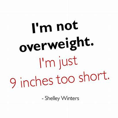 Quotes Diet Funny Sayings Inspirational Loves Quote
