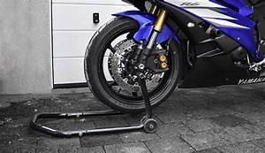 Roller Bremse Entlüften : bremsbel ge wechseln motorrad yamaha motorrad bild ideen ~ Kayakingforconservation.com Haus und Dekorationen