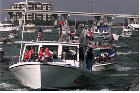 Miami Vice Boat To Cuba by Nationstates View Topic Miami Shores Rp Reaction To