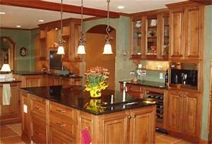 Beautiful color ideas light pendant island kitchen