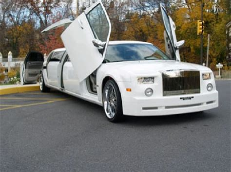 Prom Limousine by Prom Limo S Make Your Prom Special With Li Rides