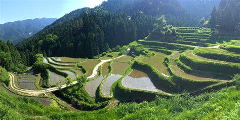 kamikatsu le village japonais  presque  dechet makery