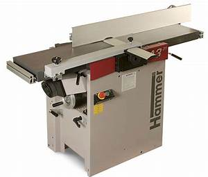 A3 31 Jointer/Planer Combo Machine - FineWoodworking