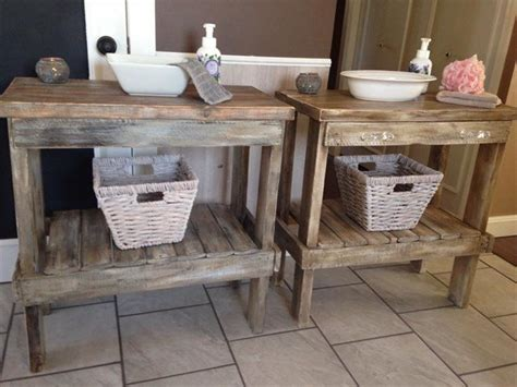 10 Recycled & Upcycled Pallet Ideas And Projects Diy Sliding Cabinet Door Hardware Wood Trash Bin Christmas Gift Bag Ideas Audio Jack To Rca Marilyn Monroe Costume Pitera Mask Outdoor Lights Decorations Indoor Obstacle Course
