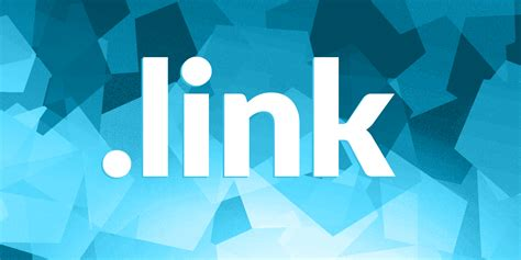 link domain registration   link domain
