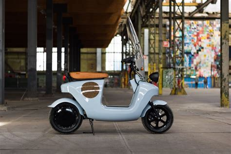 mas de  ideas increibles sobre  scooter en pinterest scooter