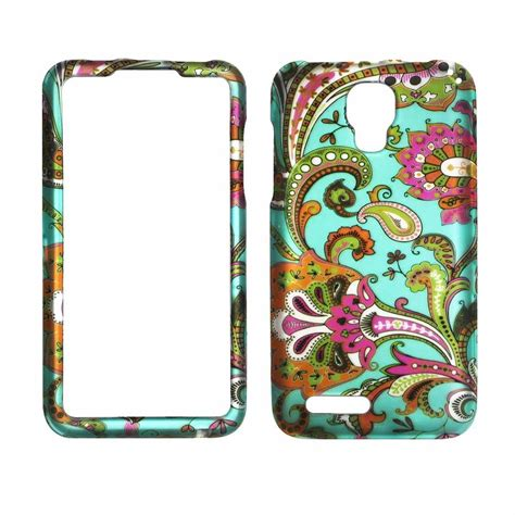 designer cell phone cases for zte engage n8000 cases designer cell phone cover