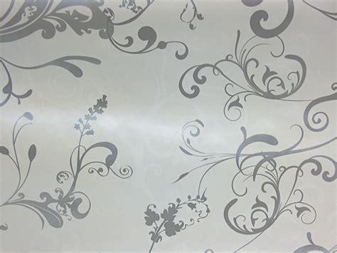 toile ciree blanche au metre toile cir 233 e au m 232 tre pour vos nappes pvc sur la table de la cuisine la table du jardin ou la