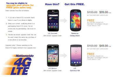 metro pcs switch phones metropcs cdma customers must switch to gsm until june 21
