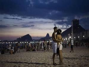 80 best honeymoon destinations in the world triphobo With rio de janeiro honeymoon