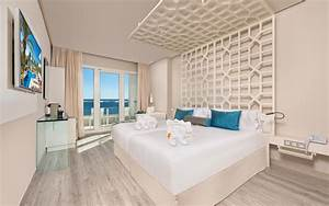 Oh What A Room : rooms hotel amare marbella adult only holidays marbella ~ Markanthonyermac.com Haus und Dekorationen