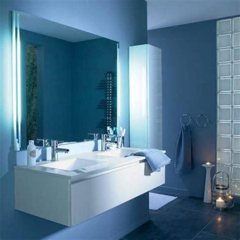 salle de bain leroy merlin 20 photos
