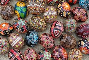 My Design Made In Germany : easter eggs traditions and recipes german culture ~ Orissabook.com Haus und Dekorationen