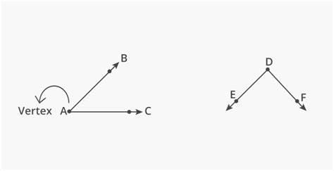 Math Geometry Diagram by What Is Definition Facts Exle