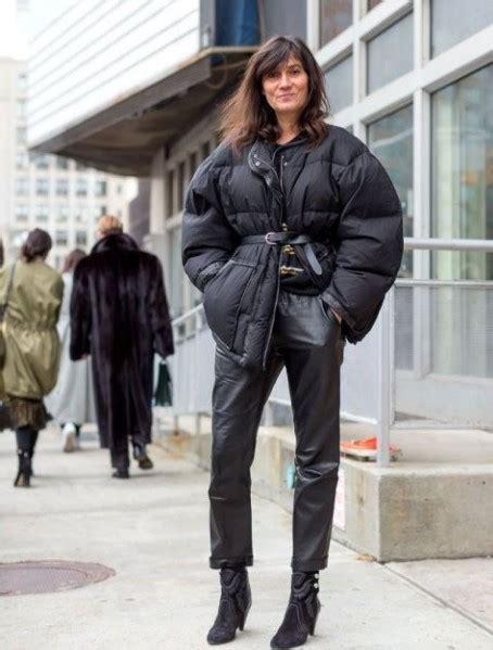 Купить женские куртки оверсайз в интернет магазине