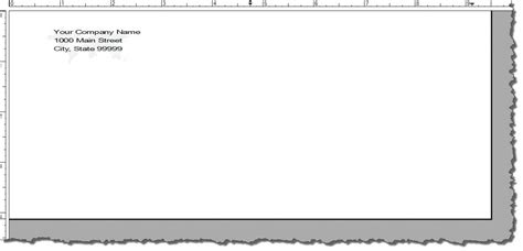 adobe framemaker  default document templates technical
