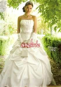 robe tati mariage robe de mariee tati mariage collection jpg pictures