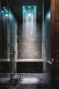 Top, 50, Best, Modern, Shower, Design, Ideas