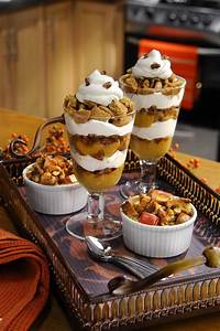 It's The Berries – Birdie Sheridan Michigan Food Stylist > Testimonials