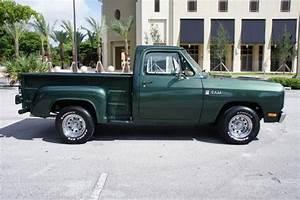 Find Used Dodge Ram D