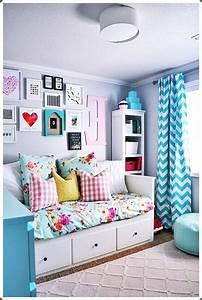 8, Year, Old, Bedroom, Ideas, 2020