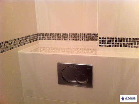 frise murale carrelage salle de bain frise salle de bain adhesive