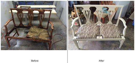 wood furniture refinishers mycoffeepotorg