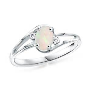 opal wedding rings for opal rings 69beads n stuff69