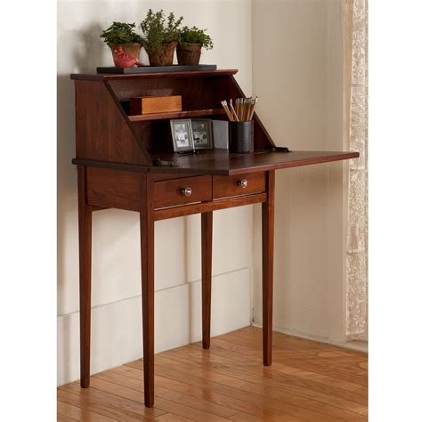 small modern writing desk modern writing desks for small spaces fabulous white