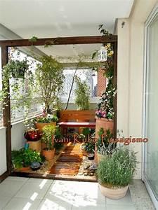 Deko Für Terrasse : 390 besten deko ideen f r balkon terrasse bilder auf pinterest balkon garten terrasse und ~ Orissabook.com Haus und Dekorationen