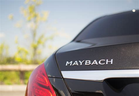 Hire Mercedes Maybach  Rent Mercedes Maybach  Aaa Luxury