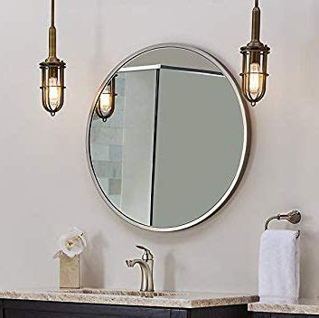 Hanging Bathroom Light Fixtures by Bathroom Light Fixture With Electrical Outlet 2018 Home