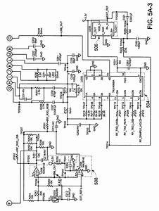 30 Bose Acoustimass 5 Series Ii Wiring Diagram
