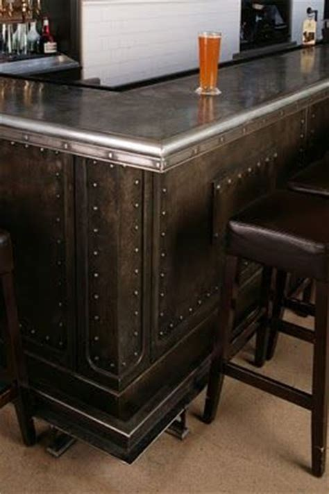 contemporary kitchen sinks 25 best bar tops ideas on industrial outdoor 2514
