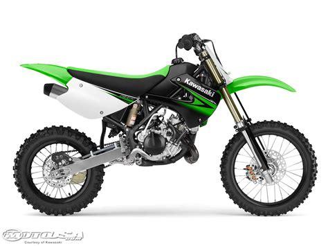 motocross dirt bikes for kawasaki dirt bike