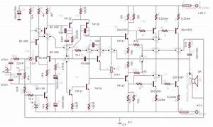 Diagram 1000 Watts Power Amplifier Schematic Diagrams Full Version Hd Quality Schematic Diagrams Selfrewiring2f Atuttasosta It