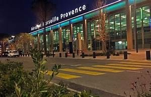 Home Service Marseille : photo library press room marseille provence airport ~ Melissatoandfro.com Idées de Décoration