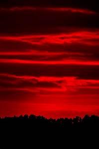 sky sunset wallpaper aesthetic