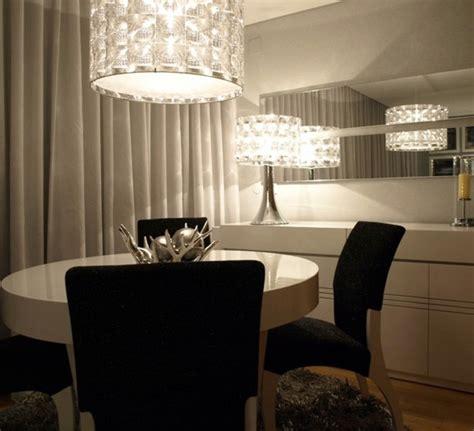 lustre contemporain salle manger lustres suspensions et luminaires de grandes tailles contemporain salle 224 manger